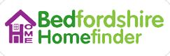 bedfordshire homefinder home