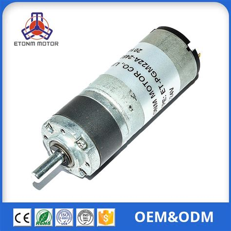Electric Motor Price by Price Small Electric Dc Motor 22mm Buy Price Small