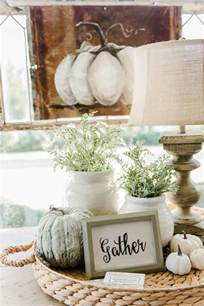 fall decorating blogs 2016 farmhouse fall decorating ideas home bunch
