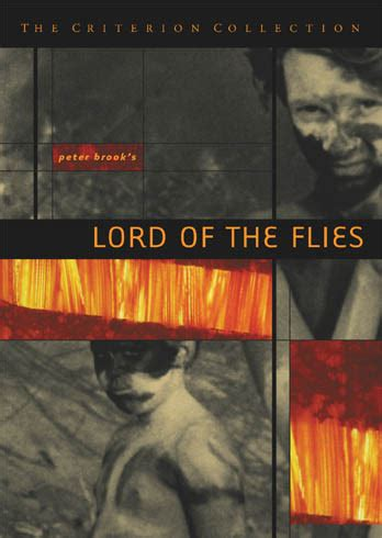lord of the flies themes and issues books i should have read my criterion life