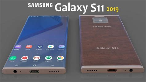samsung galaxy  specifications  rumors galaxynote