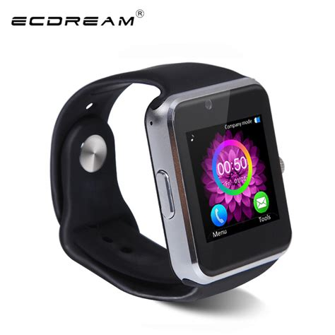 Smart Dz09 Smart U9 Apple I Android bluetooth smart gt08 smartwatch for ios apple android samsung lg sony oppo smart phone
