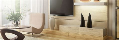 where to put subwoofer in living room edifier r2730db arhive aguritza