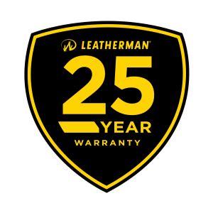 gerber lifetime warranty leatherman vs gerber best multi tool