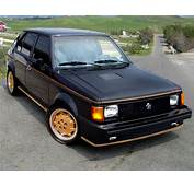 Dodge Omni Photos Informations Articles  BestCarMagcom