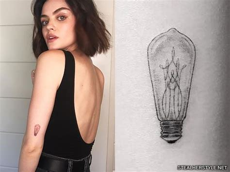 small lantern tattoo hale s 11 tattoos meanings style