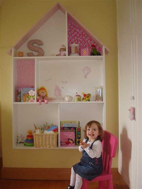 little girls doll houses 17 best images about doll houses on pinterest loft beds doll house beds and my