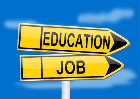 job training clip art pictures how to help your college bound teen find the right job