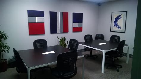 ikea conference room table nashville office space series updating our