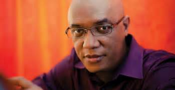 billy childs best things to do in nyc today from free concerts to parties