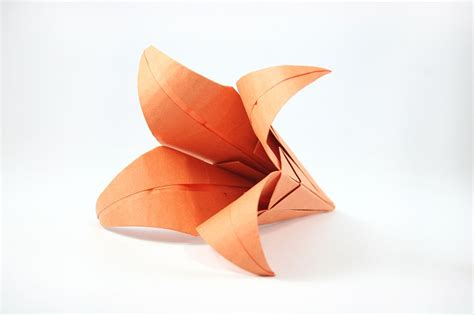 wikihow origami how to fold an origami