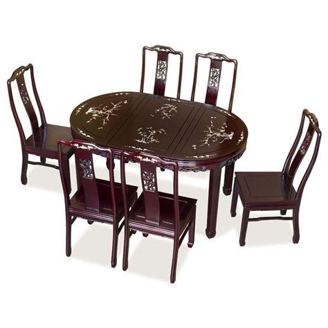 Dining Chair Ac 105 105 best rosewood dining sets images on dining