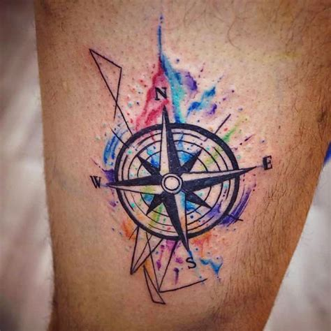 henna tattoo compass 2369 best images about tatuagens on compass