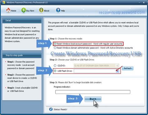 reset password on xp professional password reset xp professional how to create windows