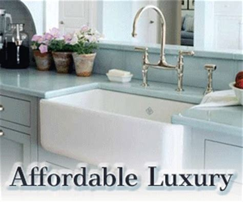 discount farmhouse kitchen sinks discount kitchen sinks kitchen ideas