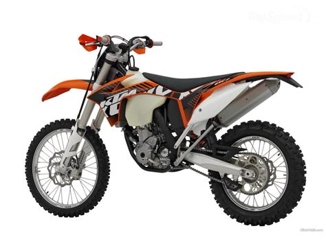 2013 Ktm 350 Exc Specs 2013 Ktm 350 Exc F Picture 492365 Motorcycle Review