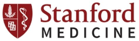 Stanford Executive Mba Healthcare the innovative health care leader from design thinking to