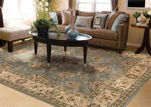 8x10 Oriental Rug Buying A New Area Rug