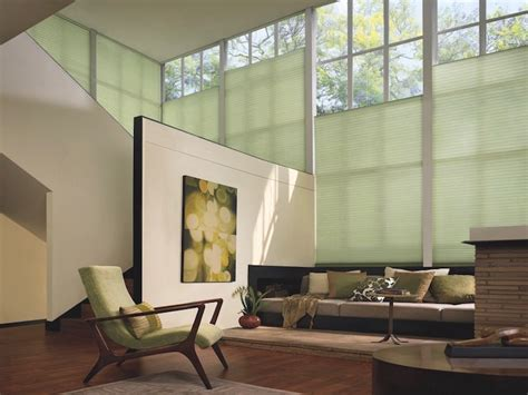 charlotte home decor motorized window treatments charlotte home decor in port