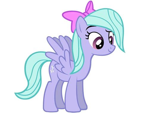 why can t dogs talk if spike can talk why can t winona show discussion mlp forums