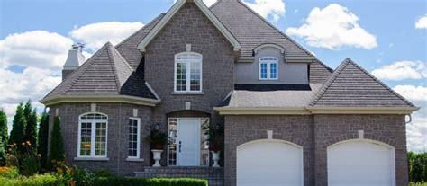 welcome to dream custom homes dream homes north carolina christopher thomas