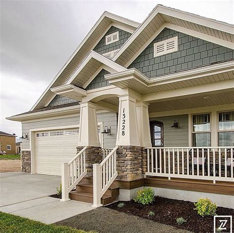 home design exterior color best 25 craftsman exterior ideas on pinterest home