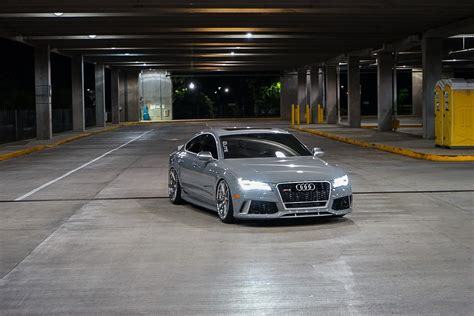nardo grey nardo grey rs7 6speedonline porsche forum and luxury
