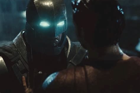 dawn batman v superman batman v superman dawn of justice official final trailer
