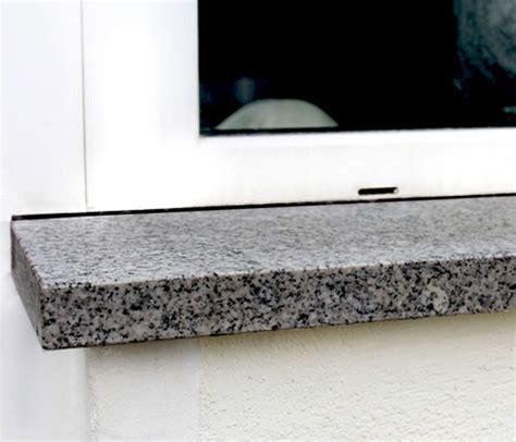 Fensterbank Granit by 220 Ber 1 000 Ideen Zu Granit Fensterbank Auf