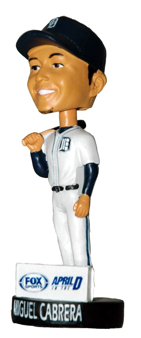5 inch bobblehead 17 best images about bobbleheads baseball on