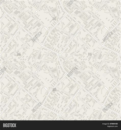 svg pattern maps city map abstract seamless pattern vector photo bigstock