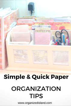 organization tips for work easy makeup makeup organization and organizations on