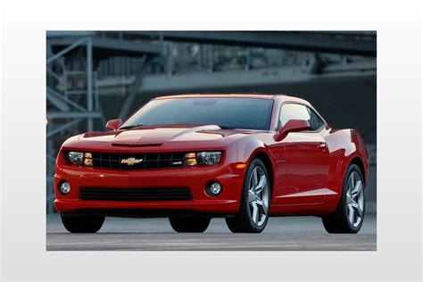 2010 camaro ss for sale cheap used camaro 2010 for sale cheap used cars for sale by