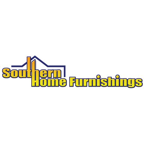 southern home furnishings coupons near me in cut