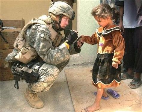 Us Army Finder 17 Best Images About Us Caring For On