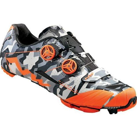 forte mountain bike shoes forte mountain bike shoes 28 images s forte cycling