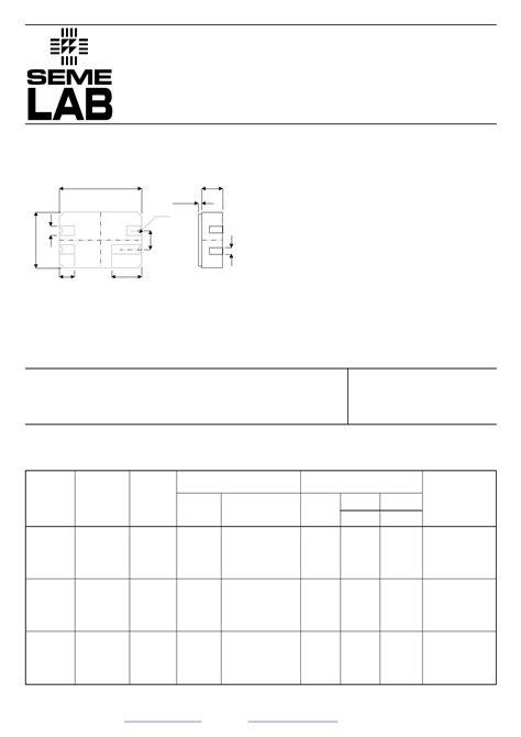 how to test zener diode pdf 1n5230 datasheet pdf pinout zener voltage regulator diode in hermetic ceramic surface