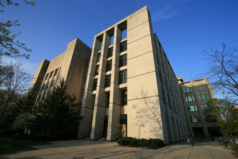Northwestern Kellogg Mba Marketing by Business School Admissions Mba Admission