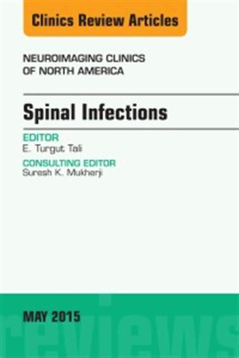euro tattoo infection american journal of neuroradiology tattoo design bild