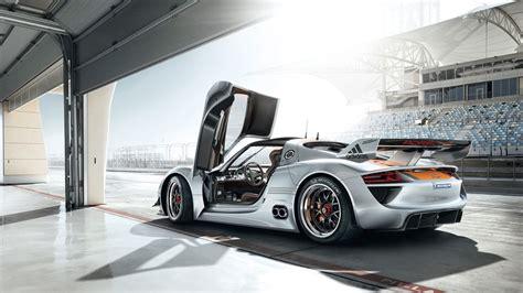 wallpaper hd mobil sport cars full hd backgrounds 1080p pixelstalk net