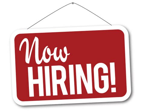 Consumer Hiring Mba Intenr by Awesome Companies Hiring Now Kelleyconnect Kelley