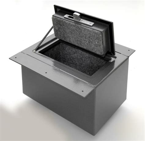 fireproof floor safes carpet vidalondon