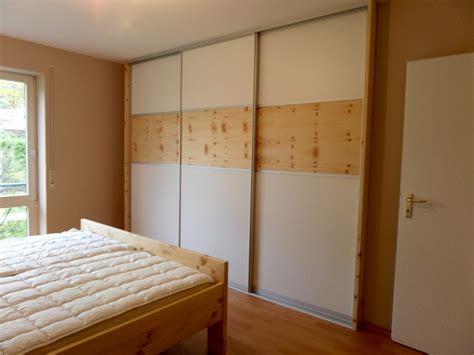 schlafzimmer mit parkettboden parkett f 252 r schlafzimmer gt jevelry gt gt inspiration f 252 r