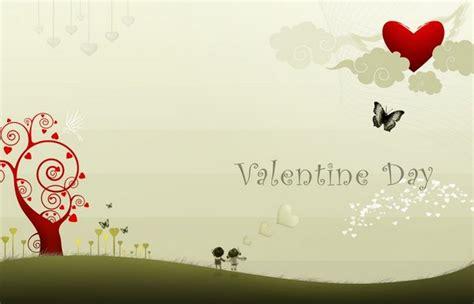 san valentin wallpaper valentines day wallpaper www pixshark images