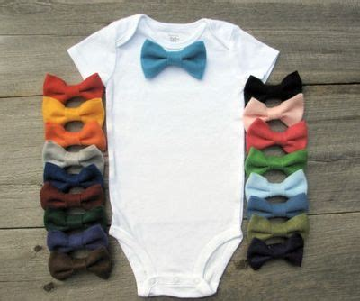 diy baby onesie with a bow tie free card template bow tie onesies happiness is