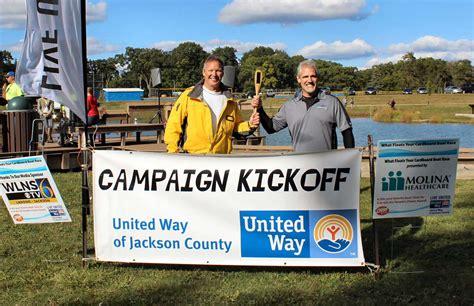 cardboard boat race awards maci wins peoples choice at united way cardboard boat