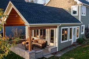 home addition portfolio gaslight construction