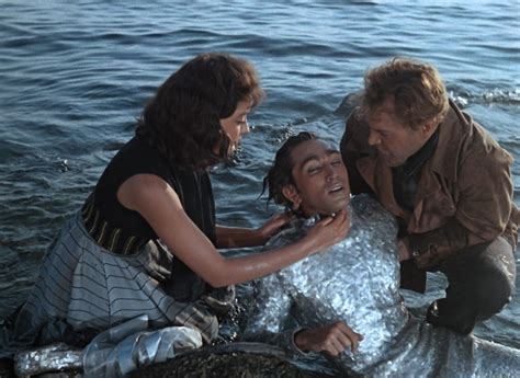 Brook Almost Killed On Set Of New by актеры которые чуть не погибли во время съемок Brain