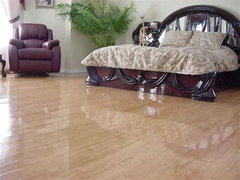 Bamboo Decoration Offer Super Quality Bamboo Flooring Ej 8 Everjade