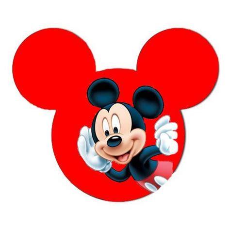 Disney Door Magnets by Disney Cruise Door Magnets Printable Studio Design